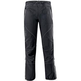 VAUDE M's Vezzana Pants Black